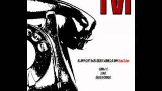 TVI Prank Calls - Burger King