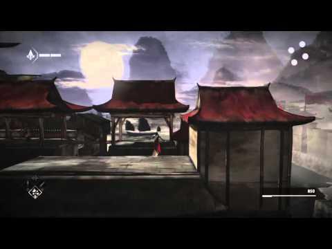 Assassin's Creed® Chronicles: China_20150427094654 |