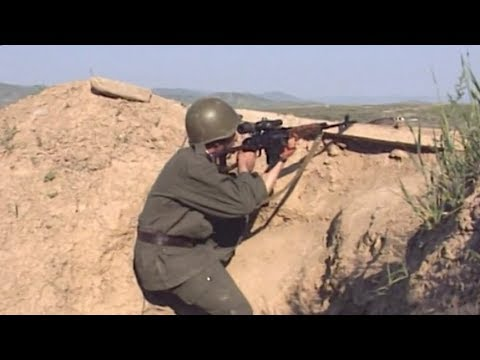 Снайперская война на передовой в Карабахе особо обострялась в праздничные дни