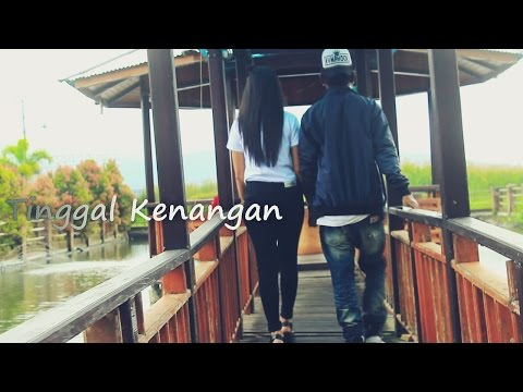 tinggal-kenangan---rogas-(g-h-f)-ft-joung-ar-titaley-x-l-junello-(r-m-l)(official-musicvideo)-2016