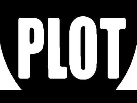 The Winner (Pt. 1) - Sweet Plot