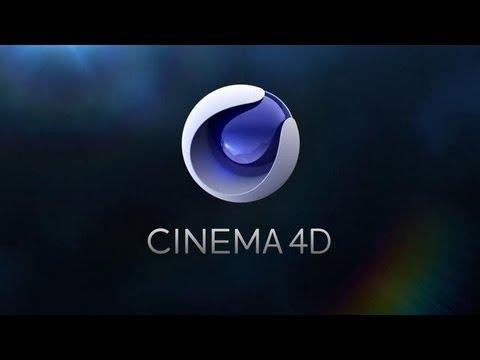 COME SCARICARE, CRACCARE E INSTALLARE CINEMA 4D