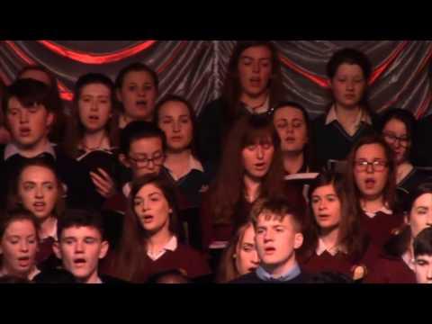 Awakening 2016, Thursday 5th May, Breaffy Sports Arena, Castlebar, Co Mayo