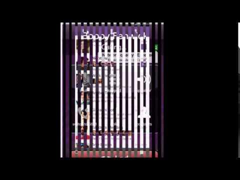 cai dat viber cho iphone 4, download viber cho nokia 93