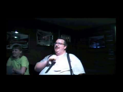 The Streak Karaoke