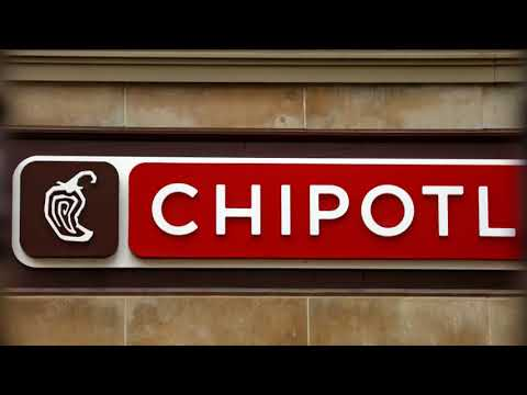 Chipotle's Stock Continues To Plummet | Los Angeles Times