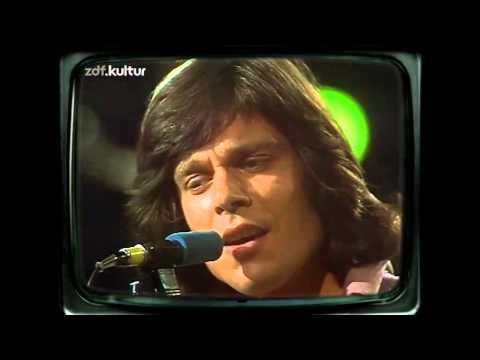 Jürgen Drews   Ein Bett im Kornfeld   1976 06 05