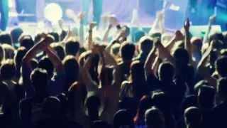 Mental Discipline - Fallen Stars (Feat. Felix Marc) [futurepop / synthpop]