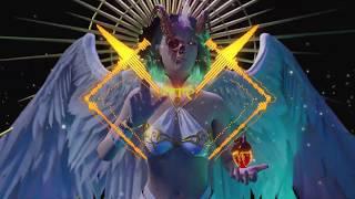 Saabirose - ANH NGHĨ EM TIẾC ANH SAO ? (#ANETAS) [Official M/V Lyircs]