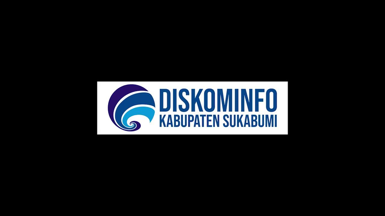 Pengumuman Pemenang Desain Logo Hari Jadi Kab Sukabumi Ke 150 Tahun 2020 Youtube