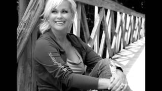 Watch Lorrie Morgan Out Of Your Shoes video
