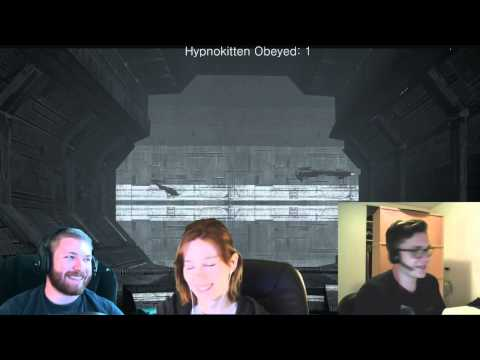 The Meta Show with Laz, Nystrik and Bobmon