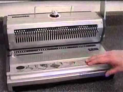 zog machine