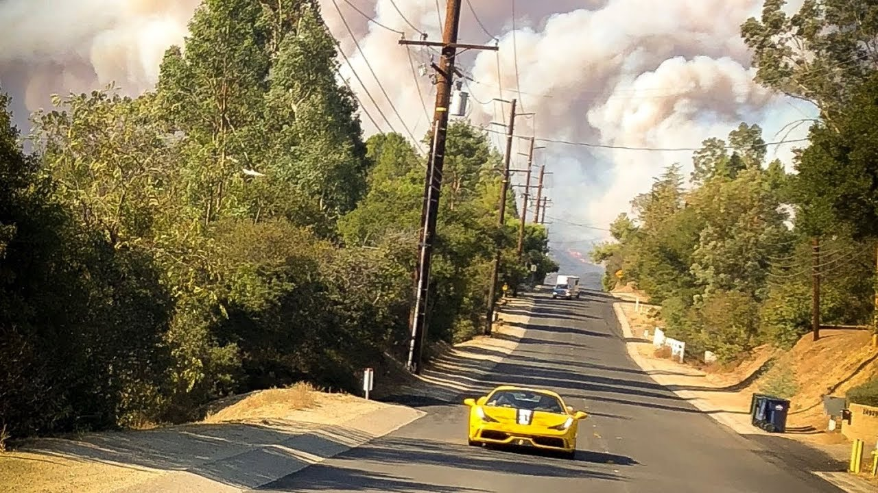 evacuating-new-house-socal-fires
