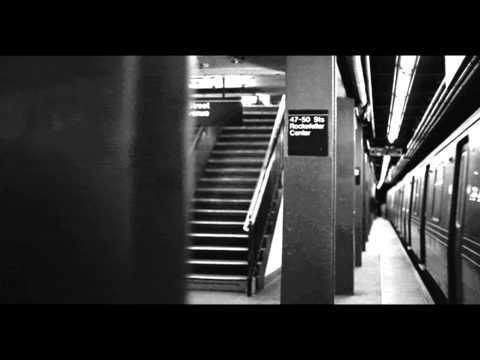 Hardhead [ Armand Van Helden ] -  New York Express