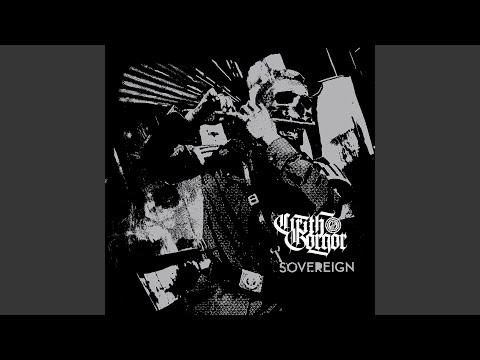 Sovereign Mp3