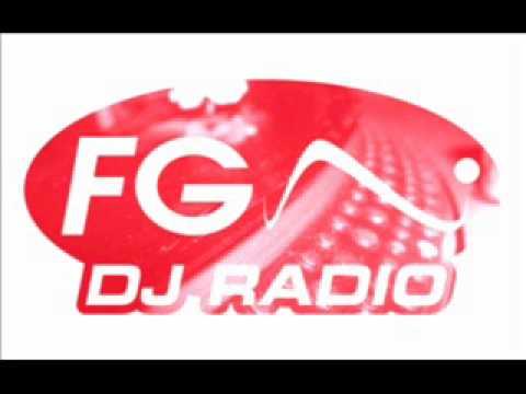 Top New House Music 2013 Dance Radio FG Clubbing Dancefloor & Ibiza Club Hits (Mixed by DJ Balouli)