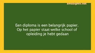 Les 07 Praat Nederlands Leren en Werken