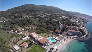 Samos Island Video(Find us at https://www.facebook.com/samosphoto One of the most popular islands of Greece, Samos distinguishes for the fabulous beaches and the lush ..., 2015-05-20T08:30:40.000Z)
