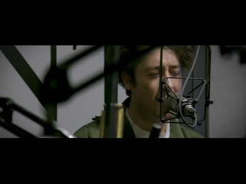 The Wombats - Turn (LIVE) acoustic in the Point Studio