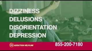 Are Inhalants Addictive - 24-hour addiction help