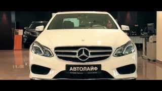 видео FAVORIT MOTORS - отзывы покупателей и клиентов о холдинге