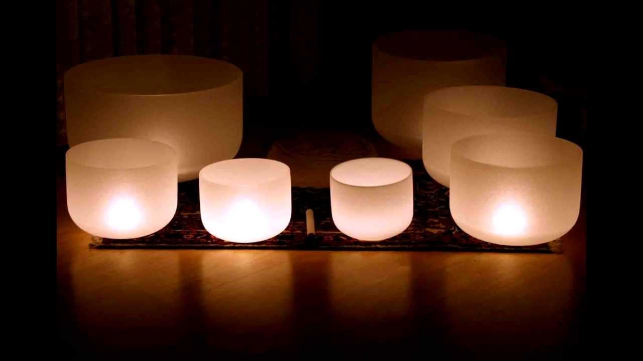 Поющая чаша звучит от вибрации по стенкам сосуда. Кованые поющие. Поющая чаша купить в москве. Руб. Купить тибетские поющие чаши. Руб.