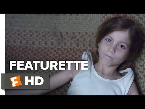 Room Featurette - Adapting the Novel (2015) - Jacob Tremblay,  Sean Bridgers Movie HD