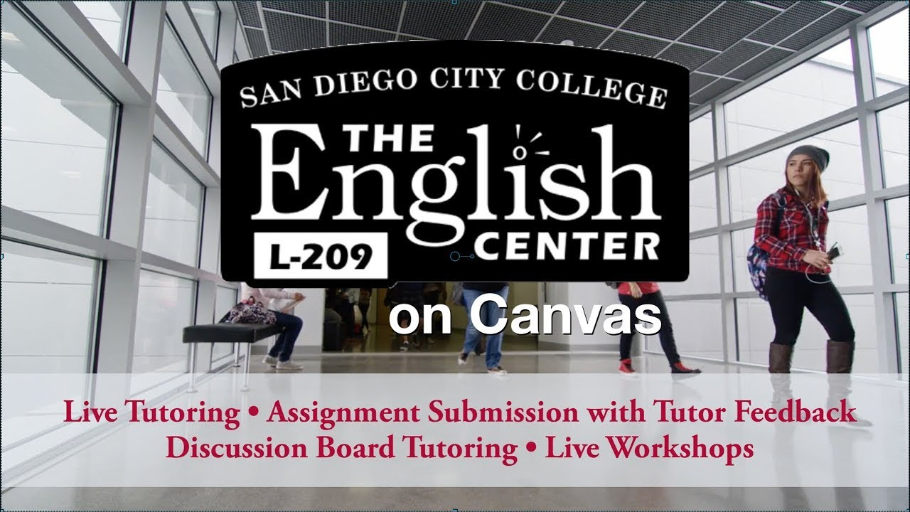 San diego city college homework ap poetry analysis essay sample