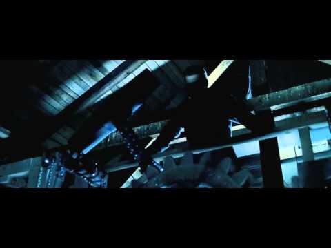 Havran (2012) - trailer