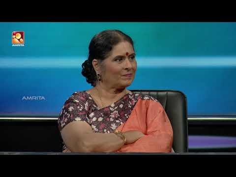 Kathayallithu Jeevitham  Suresh & Manju Case  Episode 03 15th Oct  2018