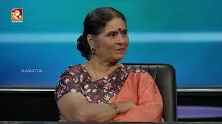 Kathayallithu Jeevitham   Suresh & Manju Case   Episode #03  15th Oct [ 2018 ]