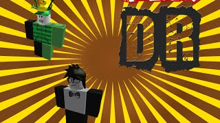 """Obsessed with """"Unwritten""""   Death Run Pt.5   Roblox   (Classic)"""