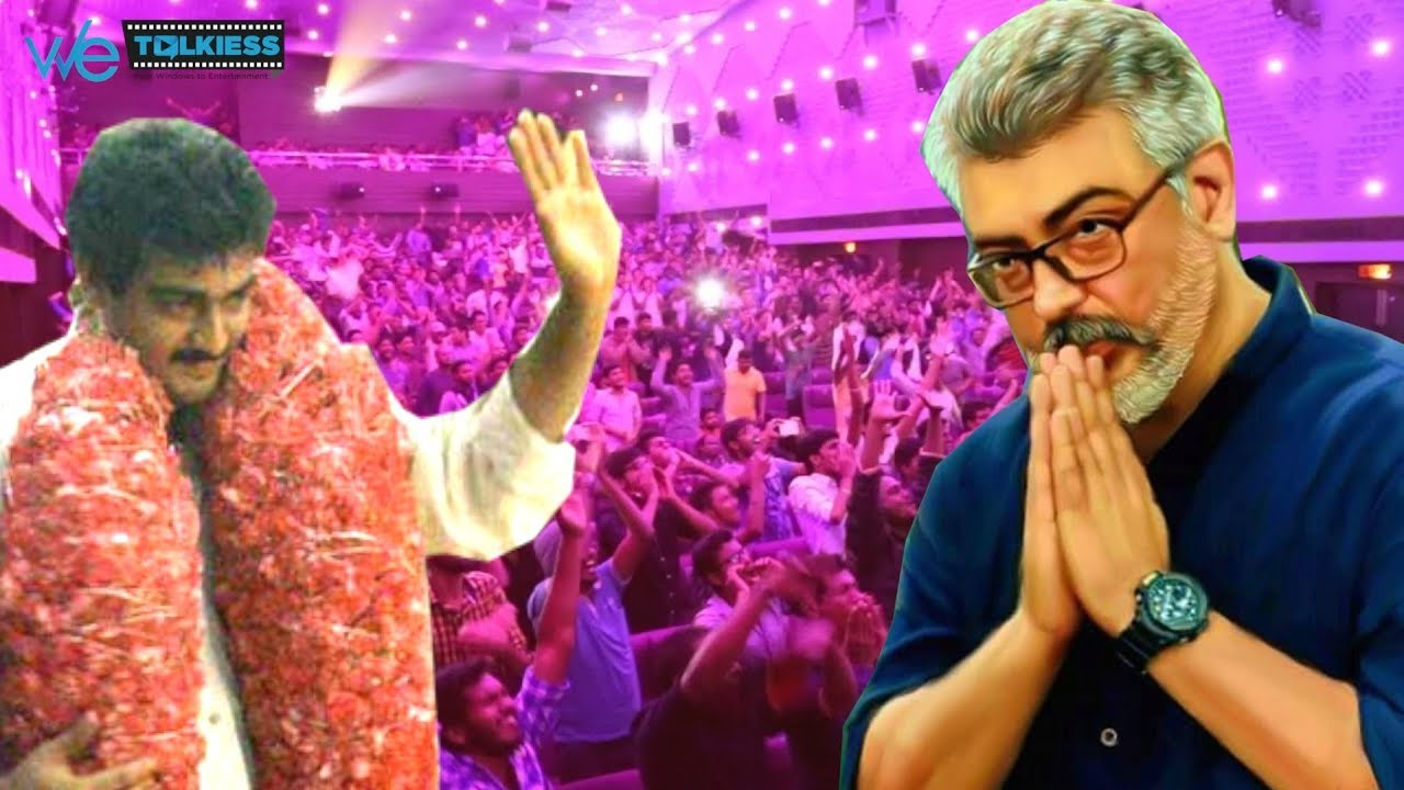 Image result for ajith fans
