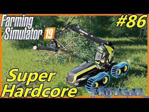 let's-play-fs19,-boulder-canyon-super-hardcore-#86:-a-little-more-cash!