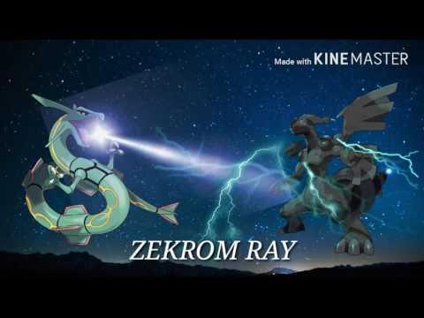 Pokemon Light Platinum Dialga Cheat Code