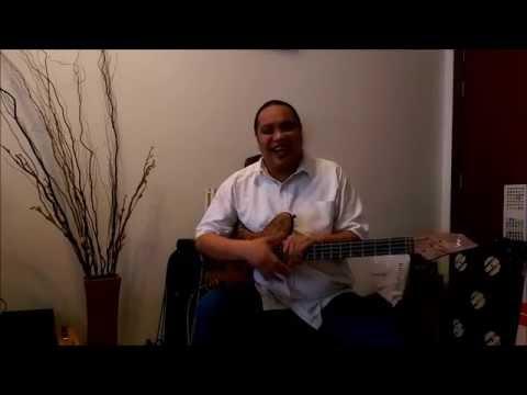 Maurizio's Über Bass Porthos