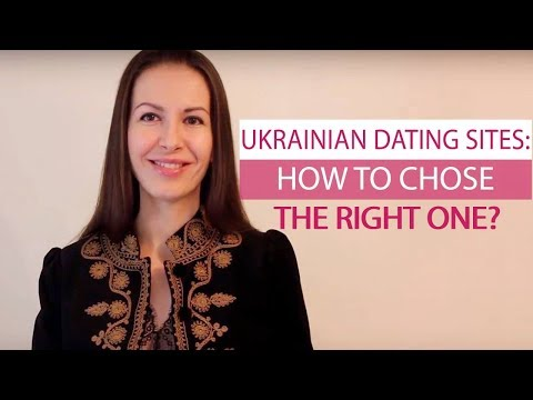 Free Dating Sites, Free Online Dating for Speed Dating from YouTube · Duration:  2 minutes 17 seconds