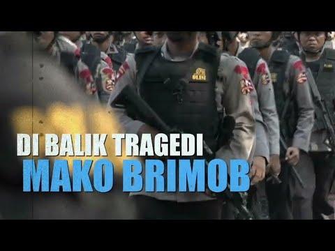 Di Balik Tragedi Mako Brimob - AIMAN (1)