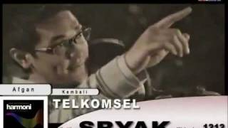 Afgan - Kembali _ By Dea.mp4 Mp3
