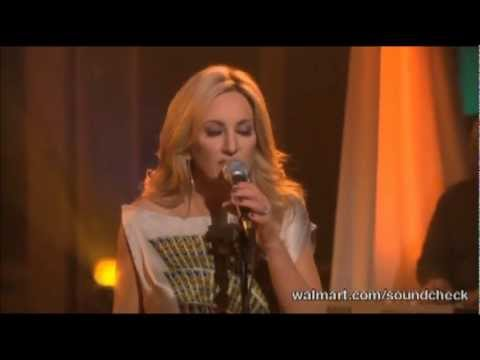 Lee Ann Womack - Either Way [ Live ]