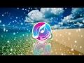 Kygo & Selena Gomez - It Ain't Me 🔥🎵[FREE DOWNLOAD]🎵🔥