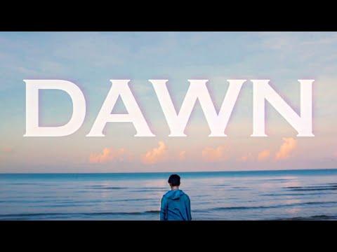 """DAWN"" (SHORT MOVIE)"