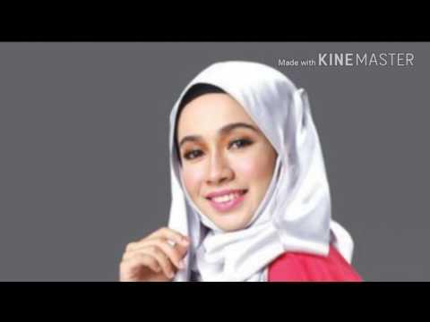 Amira Othman - Jaga-jaga (Lirik)