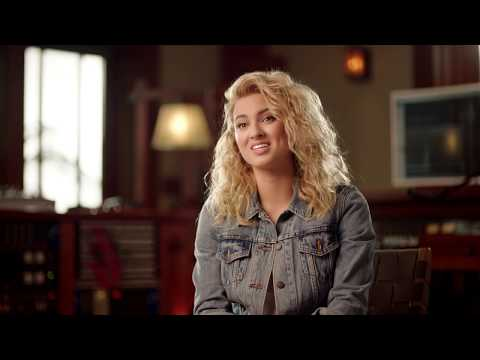 Songs For All Your Sides: Behind the Songs with Tori Kelly