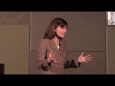Catherine McCarthy: Speaker and Expert on Peak Performance, Leadership and Teamwork Under Adversity