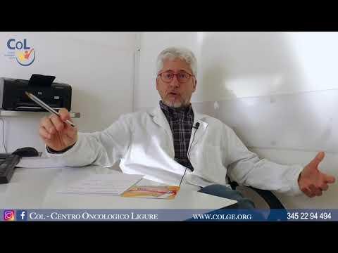 col news maggio | centro oncologico ligure | newsletter maggio | notizie dal CoL
