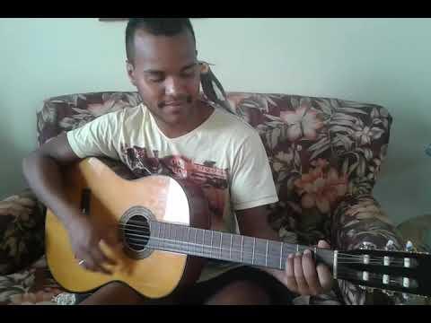 Boomerang Blues - Renato Russo