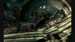 Fallout 3 Unique Weapons - Butch's Toothpick thumbnail