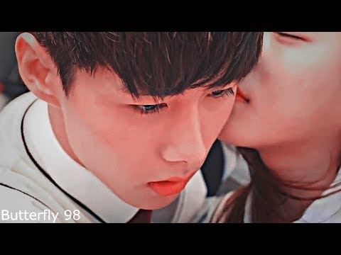 Kore Klip/Şıkır Şıkır ( My First Love)